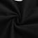 Nike 耐克 女装 休闲 针织长裤 运动生活 CQ9900-010