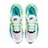 Nike 耐克 男鞋男子低帮 AM 270 REACT CT1265-300