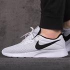 Nike 耐克 男鞋男子低帮 TANJUN 812654-101