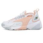 Nike 耐克 女鞋女子低帮 ZOOM 2K AO0354-108