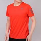 Adidas 阿迪达斯 男装 跑步 短袖 OWN THE RUN TEE EI5723
