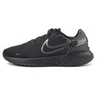 Nike 耐克 男鞋男子低帮 LEGEND REACT 3 CK2563-003