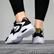 Nike 耐克 女鞋女子低帮 AM 2X CK2947-100