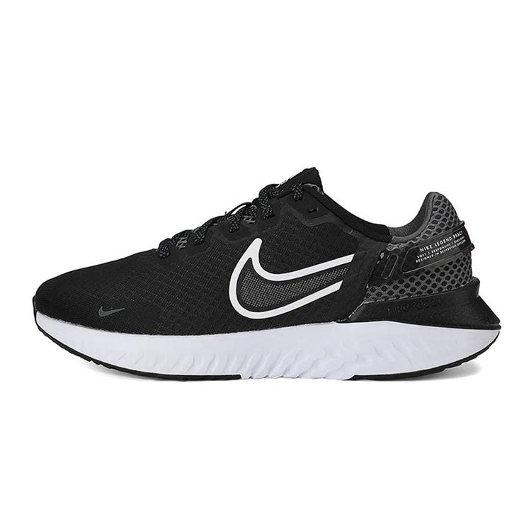 Nike 耐克 男鞋男子低帮 LEGEND REACT 3 CK2563-001