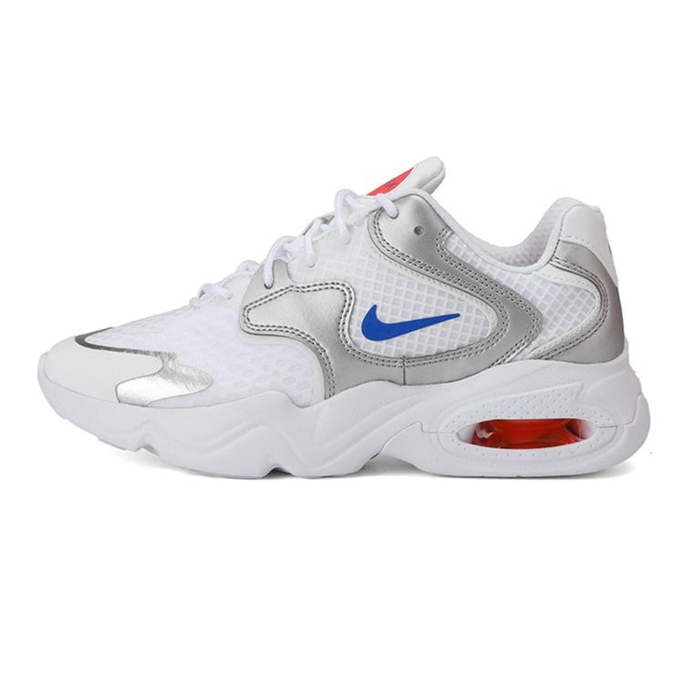 Nike 耐克 女鞋女子低帮 AM 2X CK2947-102