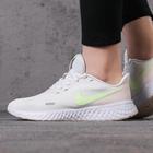 Nike 耐克 女鞋女子低帮 REVOLUTION 5 BQ3207-105