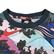 Nike 耐克 女装 休闲 短袖T恤 运动生活 CU5107-342