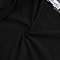 Nike 耐克 男装 休闲 短袖针织衫 运动生活 CW0378-010
