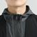 Nike 耐克 男装 休闲 梭织夹克 运动生活 CZ0782-068