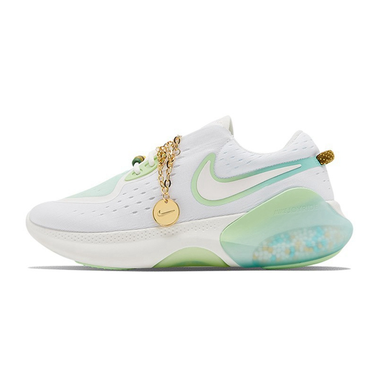 Nike 耐克 女鞋女子低帮 JOYRIDE DUAL RUN DA1843-111