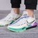 Nike 耐克 男鞋男子低帮 LEBRON詹姆斯 XVII LOW EP CD5006-005