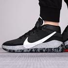 Nike 耐克 男鞋男子中帮 KD13 EP CI9949-004
