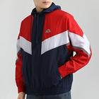 Nike 耐克 男装 休闲 梭织夹克 运动生活 CZ0782-410