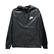 Nike 耐克 男装 休闲 梭织夹克 运动生活 CZ8677-010
