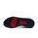 Nike 耐克 男鞋男子中帮 KD13 EP CI9949-101