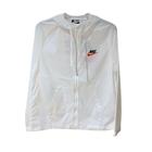 Nike 耐克 男装 休闲 梭织夹克 运动生活 CZ8677-100