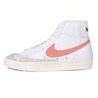 Nike 耐克 女鞋女子高帮 BLAZER MID 77 CZ1055-110