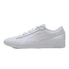 Puma 彪马 中性鞋 低帮鞋 Puma Smash v2 L 36521507