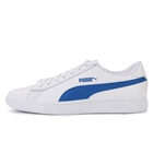 Puma 彪马 中性鞋 低帮鞋 Puma Smash v2 L 36521525