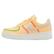 Nike 耐克 女鞋女子低帮 AF1 DD0226-800