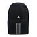 Adidas 阿迪达斯 双肩背包 CLASSIC BP 3S 配件 FS8331