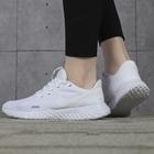 Nike 耐克 女鞋女子低帮 LOW TOP BQ3207-104
