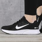 Nike 耐克 女鞋女子低帮 LOW TOP CQ9267-001