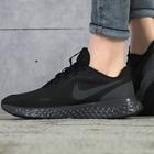 Nike 耐克 女鞋女子低帮 LOW TOP BQ3207-001