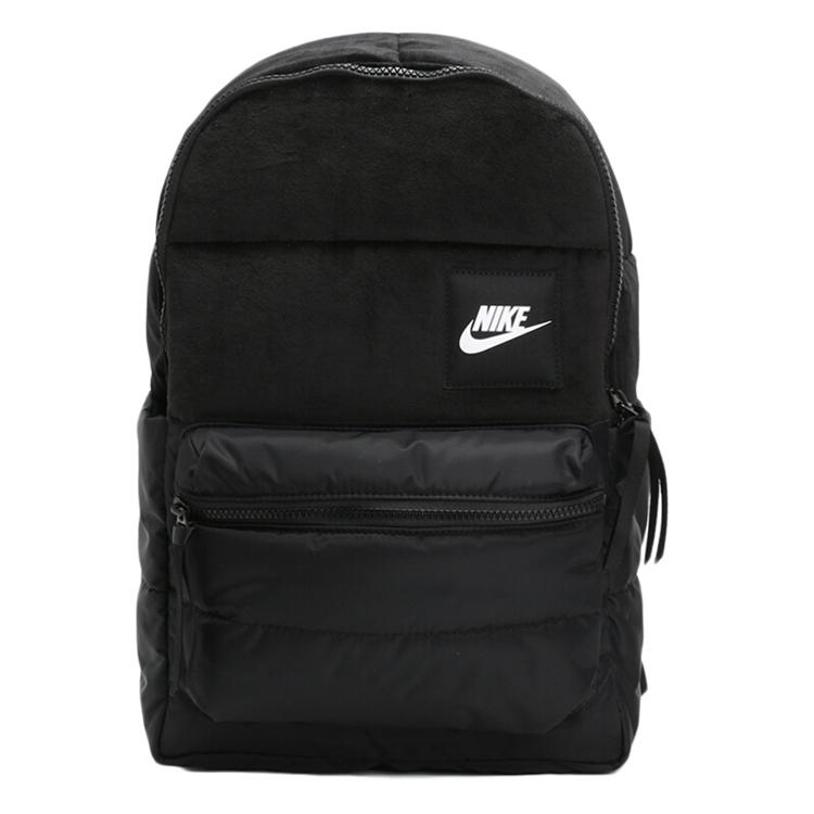 Nike 耐克 休闲 背包 运动生活BACKPACK CQ0263-010