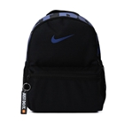 Nike 耐克 休闲 双肩包 运动生活 BA5559-015
