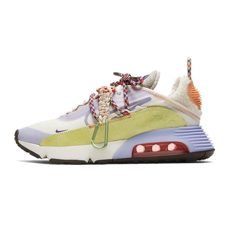 Nike 耐克 女鞋女子低帮 LOW TOP DC2353-153