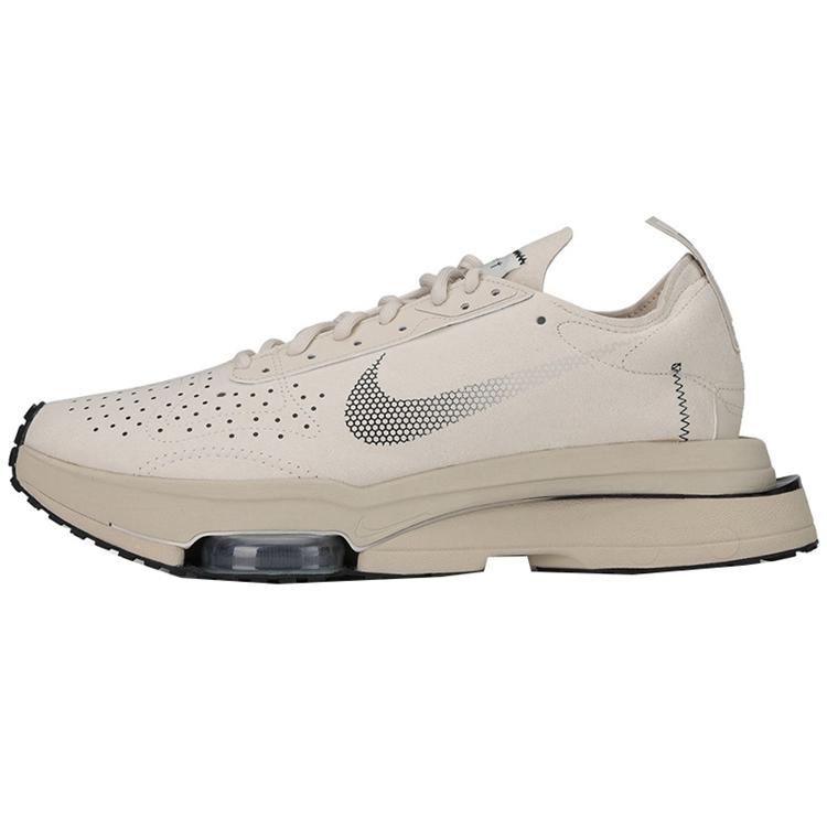 Nike 耐克 男鞋男子低帮 LOW TOP CJ2033-102