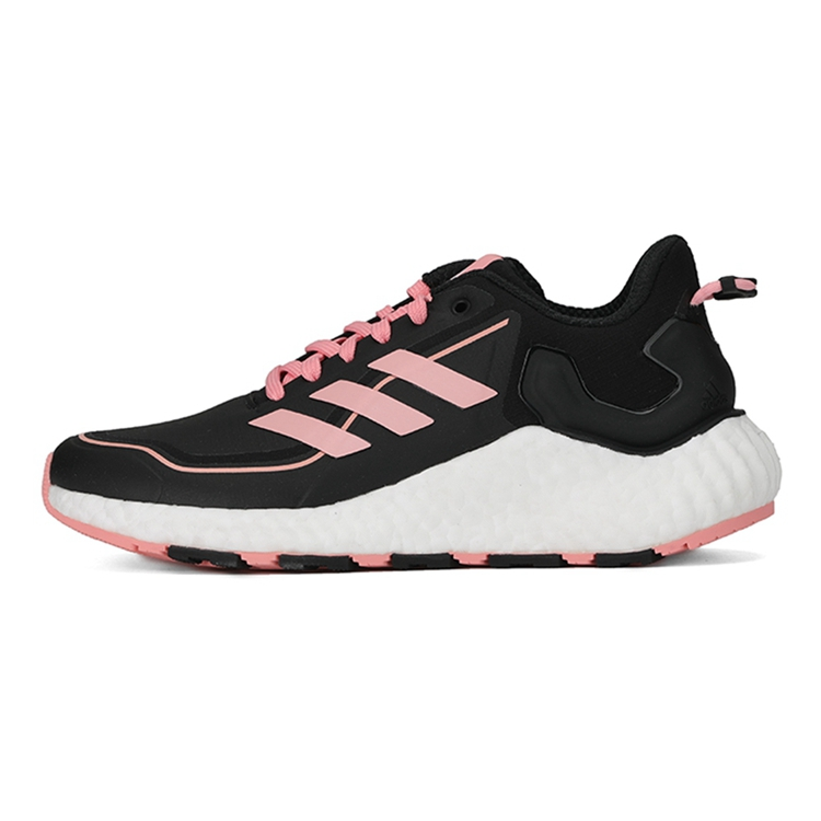 Adidas 阿迪达斯 女鞋 跑步 女子跑步鞋 ClimaWarm LTD w EG9521
