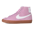 Nike 耐克 女鞋女子高帮 THREE QUARTER HIGH DB5461-600