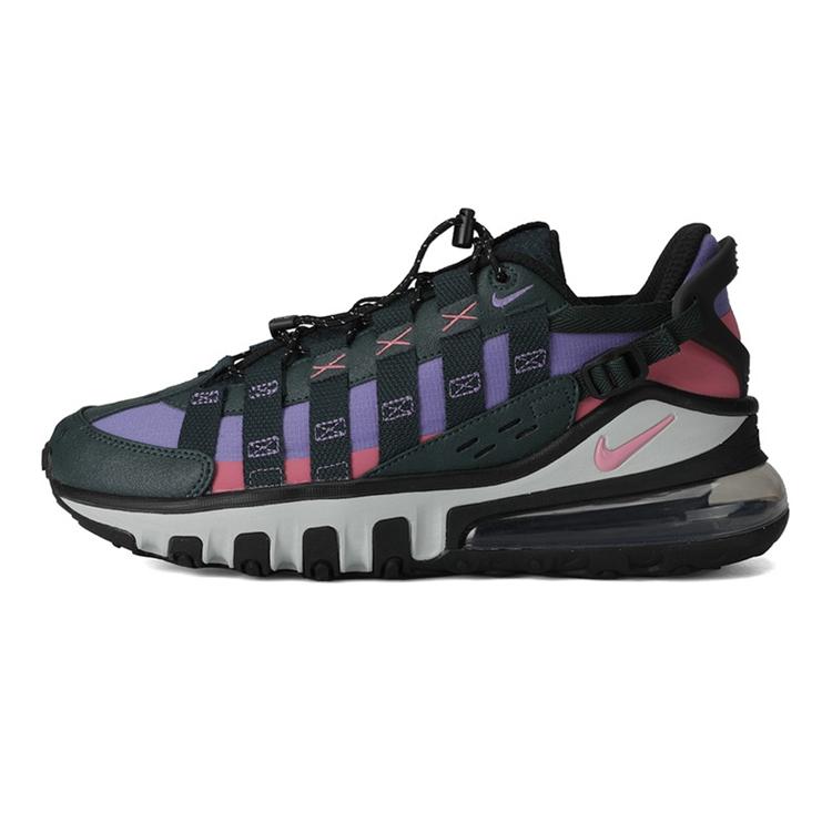 Nike 耐克 男鞋男子低帮 LOW TOP CQ7740-300