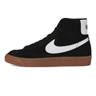 Nike 耐克 女鞋女子高帮 THREE QUARTER HIGH DB5461-001