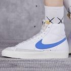 Nike 耐克 女鞋女子高帮 THREE QUARTER HIGH CZ1055-111