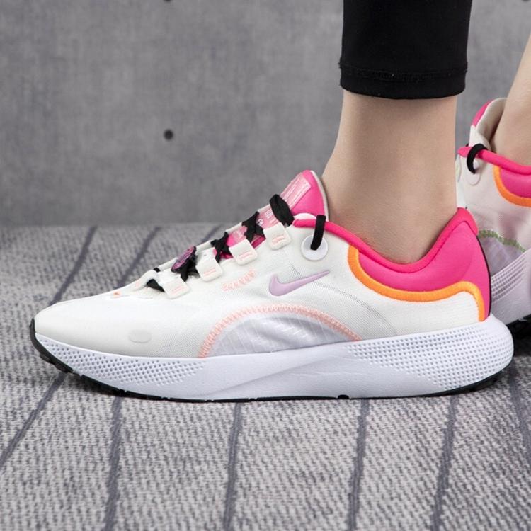 Nike 耐克 女鞋女子低帮 LOW TOP DD7021-102