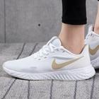 Nike 耐克 女鞋女子低帮 LOW TOP BQ3207-108