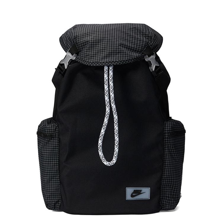 Nike 耐克 休闲 背包 运动生活BACKPACK CV1410-010