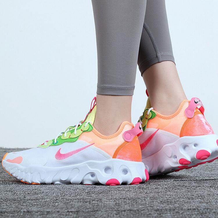 Nike 耐克 女鞋女子低帮 LOW TOP DD8483-168
