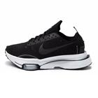 Nike 耐克 男鞋男子低帮 LOW TOP CJ2033-001