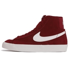 Nike 耐克 女鞋女子高帮 THREE QUARTER HIGH DB5461-601