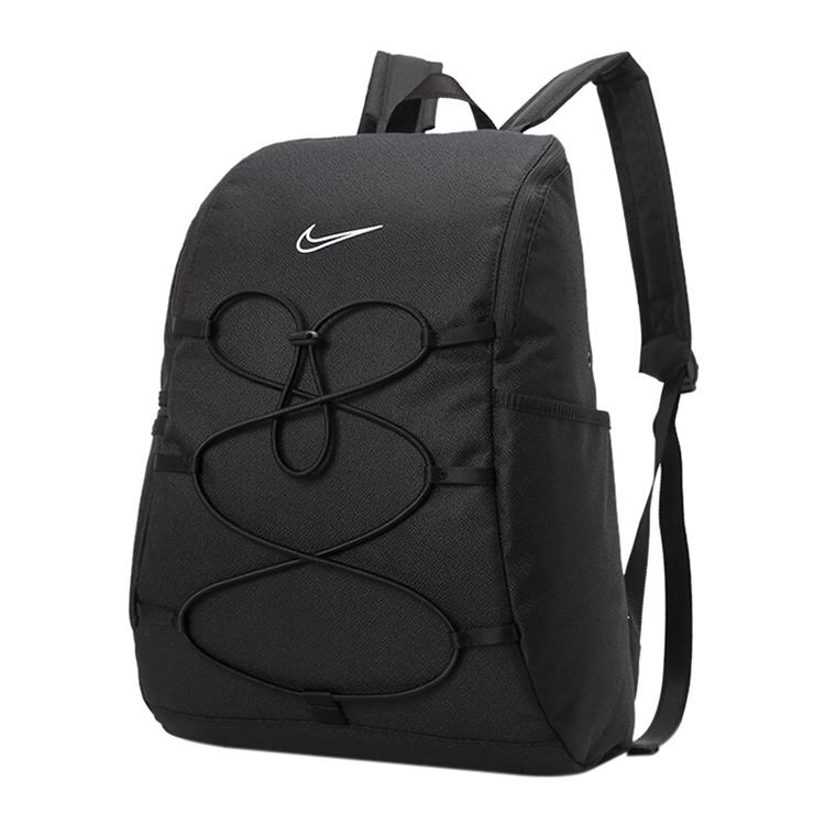 Nike 耐克 训练 背包 训练BACKPACK CV0067-010