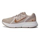 Nike 耐克 女鞋女子低帮 LOW TOP CQ9267-200