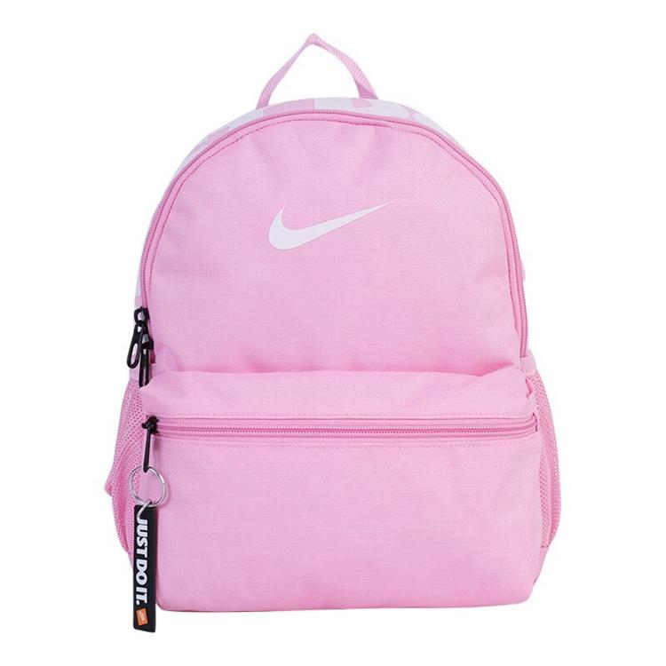 Nike Kids 耐克儿童 背包 小童 BA5559-655