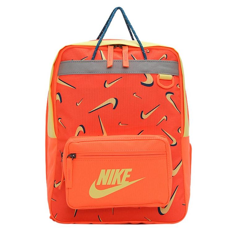 Nike Kids 耐克儿童 背包 小童BACKPACK CU8331-854
