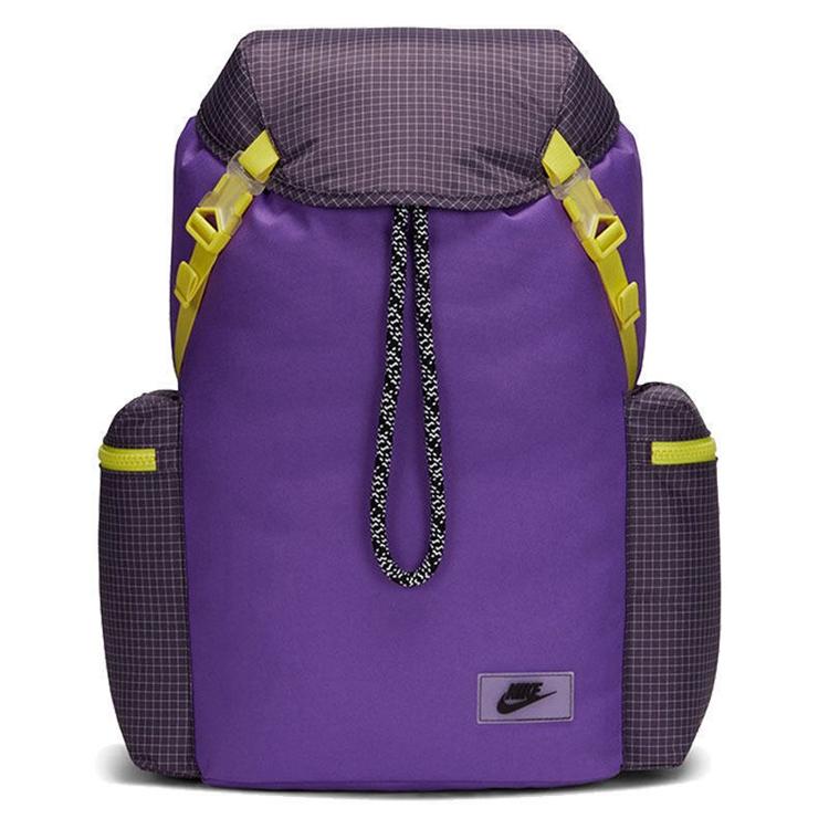 Nike 耐克 休闲 背包 运动生活BACKPACK CV1410-528