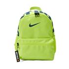 Nike Kids 耐克儿童 背包 小童BACKPACK BA5559-703