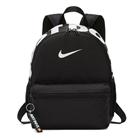 Nike Kids 耐克儿童 背包 小童 BA5559-013